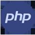 Custom PHP